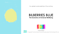 Bilberries Blue - Mar 2019 - final