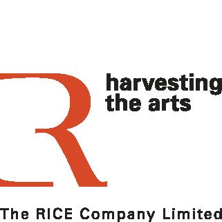 RICE-logo_colour-01