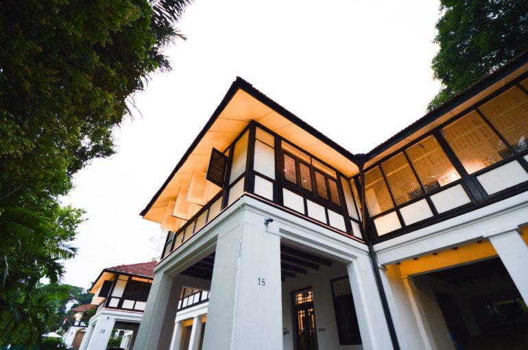 temenggong house.jpg