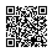 QR Code - BB Youtube